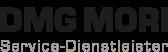 DMG MORI Service Dienstleister